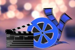 동영상 인코딩 프로그램 추천 리스트