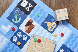 IT STORY #5 어린이 눈높이에 맞춘 코딩 교육 '큐브토&구글 프로젝트 블록스'