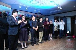 """""""대전 문화의 힘"""" 사진전 위한 284편 대표사진 공개"""