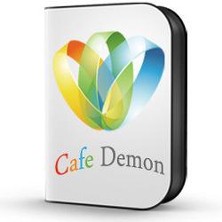 카페데몬(Cafe Demon) : 카페 자동 물품 등록/글쓰기 프로그램