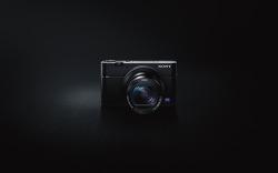 No.1 하이엔드 카메라 RX100M5 살펴보자