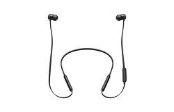 넥밴드형 무선 이어폰 비츠X, 2월 10일 출시 (업데이트: 국내 가격 179,000원)