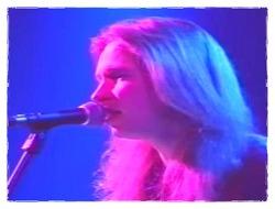 Forever-Stratovarius(포에버-스트라토바리우스)팝송영어 가사해석 배우기ポップソング(pop song)