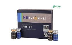 HR CYTOKINES SGF-57