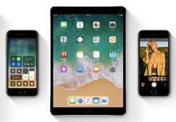애플이 말하지 않은 iOS 11의 11가지 숨겨진 기능