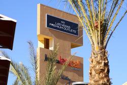 라스베가스 노스 프리미엄아울렛(Las Vegas North Premium Outlets), 두 말할 필요없는 쇼핑 천국!