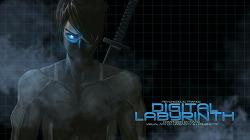 [EZ2ON]Digital Labyrinth