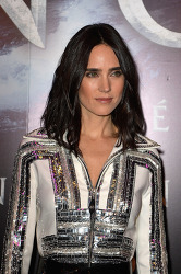 ▶Θ◀ [제니퍼 코넬리] ▶Θ◀ Jennifer Connelly - 'Noah' premiere in Paris 4/1/14