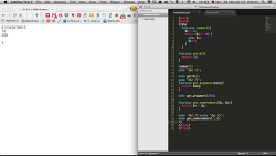 생활코딩과 함께 PHP 개발 공부 이야기 (3)