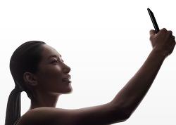 [루머] 신형 아이폰, 혁신적인 3D 전면 카메라 기술 탑재
