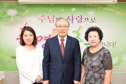 20160626-새가족