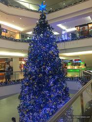 필리핀 문화 > 필리핀 현지인들은 크리스마스를 어떻게 보낼까?