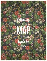 Maps - Maroon 5 / 2014