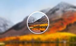 애플, macOS 하이 시에라 10.13.2 정식 버전 배포