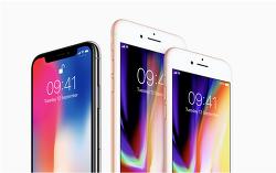 (루머) 애플, 소프트웨어 품질 개선을 위해 일부 새로운 기능 2019년으로 연기