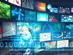 2018 광고미디어 트렌드 1 - 하이브리드 미디어 시대로의 변화