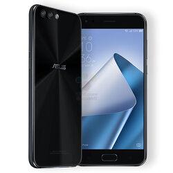 에이수스의 새로운 스마트폰 ZenFone4(젠폰4) 4가지 시리즈