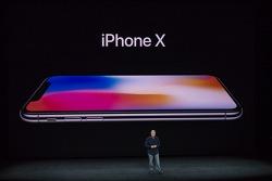 엑스가 아니라 텐 : 아이폰 X, 직접 써봤어요