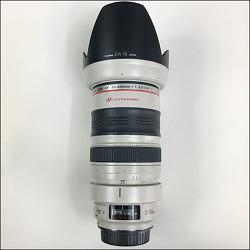 캐논 EF 35-350mm F3.5-5.6 L