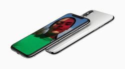 2018년 아이폰 A12칩 삼성 배제 TSMC 독점