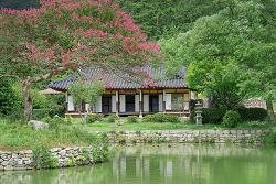 [진도] 운림산방, 장전미술관