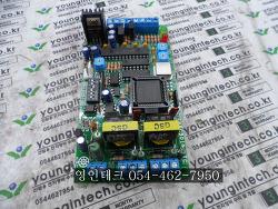 KPC501A-ITC / Heater SCR