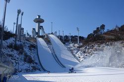 화려한 경쟁 펼쳐질 헬로우평창, 평창동계올림픽. 문화행사 정보 모음