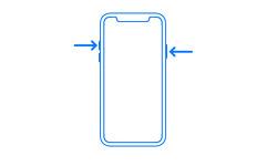 iOS 11 GM에서 유출된 10주년 아이폰의 새로운 정보들