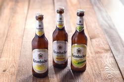 독일 맥주(3), 다양하게 맥주를 즐기는 법, 알고 마시면 더 맛있다!