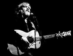 Tim Harrison - Wheatfield With Crows