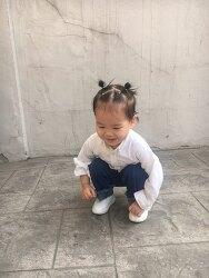 가을 한강소풍 (feat.시은이) 망원지구