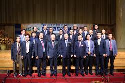 20171029-전국남전도연합회 주최예배
