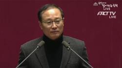 광물자원공사법, 더불어민주당 홍영표 의원 반대토론
