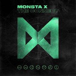 MONSTA X - Jealousy Lyrics [English, Romanization]