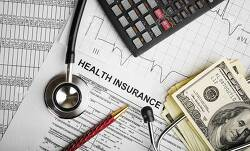 [웨이브히어링] 2013_2017 최근 5년간 국민건강보험공단 보청기 급여건수 및 금액 (추정)