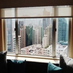 [홍콩] 넷째 날+다섯째 날, 코즈웨이베이
