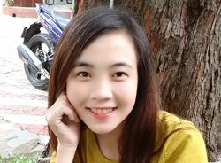 """베트남국제결혼 신부 """"옌"""" 소개 합니다."""