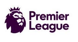 17/18 EPL 리버풀 vs 브라이턴 분석, 예상 라인업