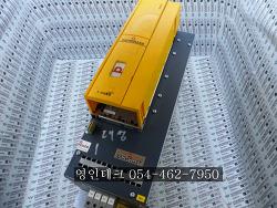 BM4426-STO-01200-03 / BAUMULLER SERVO DRIVER