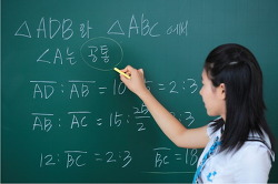 학점 백분위 환산 계산 학교 기준
