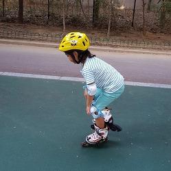 K2 아동 인라인 스케이트 레이더 직구 특가 추천