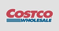 코스트코(COSTCO) 가격표의 비밀, 알뜰 쇼핑하자