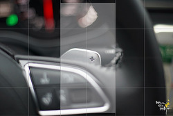 SONY A9 + MC-11에서 사용해본 캐논 렌즈 4종의 AF 영역