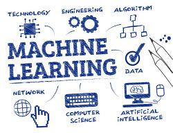 인공지능을 도입하는 기업들이 늘고 있다.