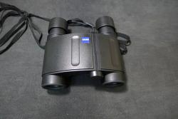 Zeiss Victory Compact 8x20B T* Binoculars