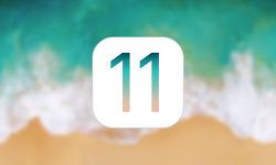 애플, iOS 11.1 정식 배포