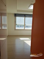 광교 센트럴푸르지오시티 위치좋은 사무실 임대