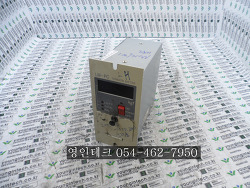 LM-PC / MITSUBISHI LOAD CELL TENSION METER