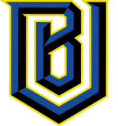 [Overwatch League  - 오버워치 리그] 보스턴 어프라이징 - Boston Uprising
