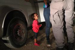 [시론] 난민... 남의 일이 아니다.